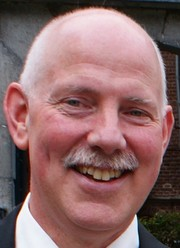 Registertherapeut-Arnhem