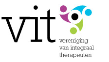 VIT - Vereniging van Integraal Therapeuten